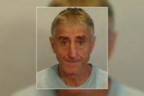 Compró una isla de $8 millones y luego fue arrestado por robar en Kmart