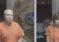 Detenidos administradores de un supuesto negocio de masajes que en realidad era un burdel