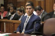 Oficial de policía del norte de Miami evita la sentencia de prisión