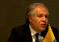 Almagro solicita el endurecimiento de las sanciones contra la dictadura de Maduro