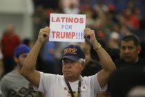 Eduardo Montalvo: No hay nadie más antipático que un hispano republicano