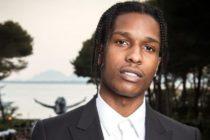ASAP Rocky fue liberado en Suecia después que EEUU advirtió consecuencias negativas en sus relaciones bilaterales