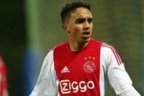 ¡Milagro! Futbolista holandés despertó después de casi tres años en coma