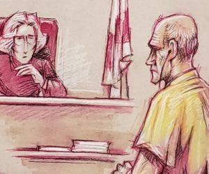 Gran jurado acusó a ex mecánico de American Airlines de sabotear vuelo