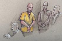 Ex mecánico de American Airlines acusado de sabotaje está relacionado con ISIS