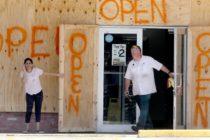 Conoce qué está abierto, qué está cerrado y qué está cancelado en Florida