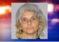 Mujer dejó en 400 buzones de correo huevos de Pascua con fotos pornográficas en Florida