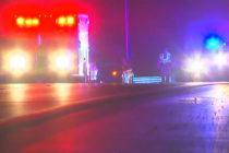 Esposo de boricua que murió en un accidente en Daytona está fuera de peligro