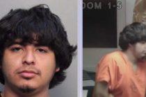 Joven de Homestead disparó cuatro veces a su padre por una discusión sobre su novia