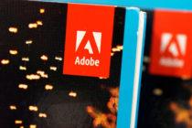 Adobe desactiva las cuentas de sus usuarios en Venezuela