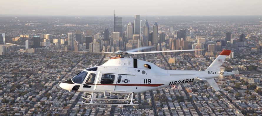 Airbus amenaza empleos en Florida con la compra de Marina