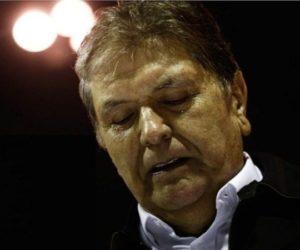 Expresidente Alan García se quita la vida y deja una carta de despedida