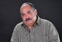 Prohíben al actor cubano Albertico Pujol entrada a su país