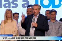 Antonio A. Herrera-Vaillant: No lloren por mi Argentina