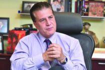 Conozca las acusaciones que existen contra el Alcalde de Hialeah