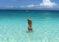 Hija de Laura Bozzo despierta malos pensamientos por sus desnudos en Instagram (+Fotos)