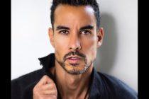 ¡Confirmado! Secuestraron a Alejandro Sandí actor de El Señor de los Cielos en México