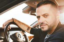 Diseñador de los autos de Maluma y Luis Fonsi fue baleado en Miami