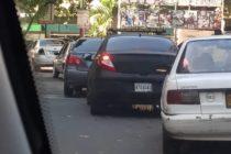 Sebin allana las oficinas de la agencia de noticias Venepress en Caracas