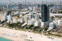 ¡Eventos cancelados! El impacto económico del coronavirus en Miami Beach