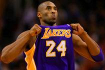 Memorial de Kobe Bryant: las palabras más conmovedoras de las leyendas de la NBA durante la ceremonia