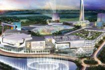 Firma canadiense comenzará a construir el MegaMall American Dream Miami a fines del 2021
