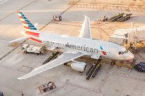 Mecánico de aerolínea se declarará culpable de sabotaje en avión en el aeropuerto de Miami