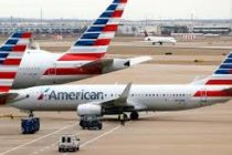 Mecánico de American Airlines acusado de sabotear un vuelo en el MIA es adepto a ISIS