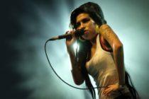 8 canciones para recordar los 8 años de la muerte de Amy Winehouse