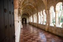 Ancient Spanish Monastery: Un templo antiguo con mucha atracción turística en Miami