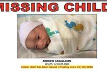 Detective privado intensificará búsqueda de bebé desaparecido tras triple homicidio en Miami