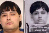 El «jeque falso» de Miami podría declararse culpable por estafar a millones desde Florida a Europa