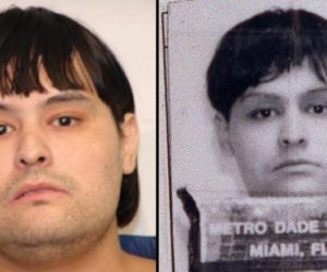 """El """"jeque falso"""" de Miami podría declararse culpable por estafar a millones desde Florida a Europa"""