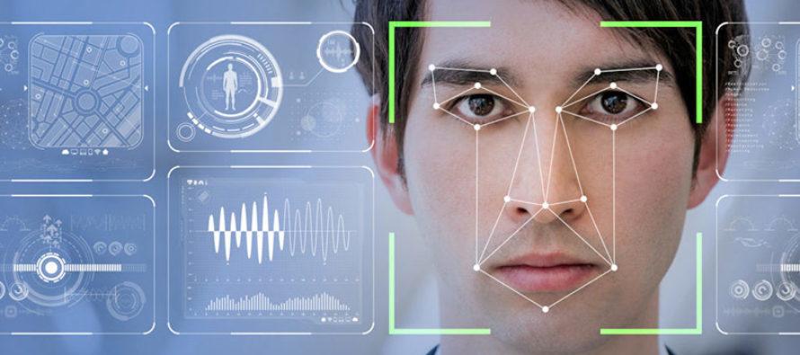 Oriunda de Miami dirige proyecto de inteligencia artificial para reconocimiento facial