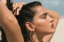 Arbenita Ismajli una estrella del Instagram que llegó a Miami de Macedonia