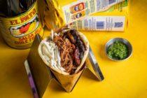 Arepera venezolana entre los 5 mejores restaurantes latinos en Israel