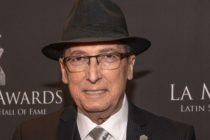 Murió en Miami el compositor cubano Armando Larrinaga