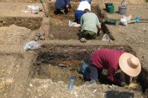 Arqueólogos de Florida trabajan para proteger 4000 sitios del aumento del nivel del mar