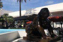 Art Basel Miami Beach llenará de arte las calles de Miami