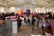 Todo lo que debes saber sobre Art Basel y Art Miami