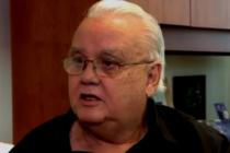 Veterano cubano Arturo Cobo fallece en Miami a los 78 años
