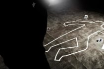 Por motivos pasionales: hombre fue asesinado por esposa e hijastros