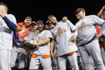 ¡Escándalo! Astros de Houston ganaron Serie Mundial 2017 haciendo trampa