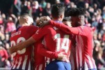 El Juego de las Estrellas de la MLS 2019 en Florida contará con el Atlético de Madrid