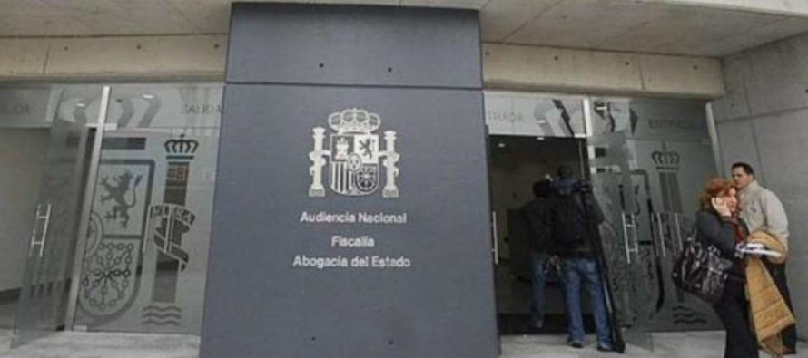 Encuentran muerto a ex funcionario de PDVSA que colaboraba con Justicia de España