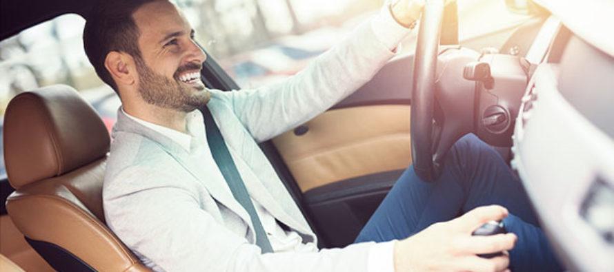 UniVista: Tres interrogantes a la hora de comprar un seguro de auto