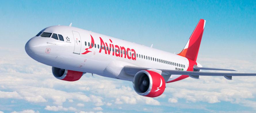 Avianca cambió horario de vuelo a Miami en busca de más demanda