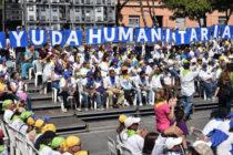 EE.UU. responsabiliza a las fuerzas militares de Venezuela si se genera violencia este 23F en la frontera