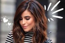 Aplica estos trucos de peluquería para rejuvenecer tu look