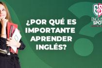 Miami English Spot: ¿Por qué es importante aprender inglés?